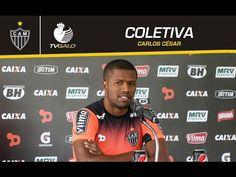 Website oficial do Clube Atlético Mineiro. O maior e mais tradicional clube de…