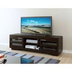 39 Best Tv Stands Images Tv Stands Online Furniture Tv Consoles