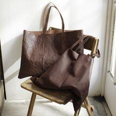 sketch bag