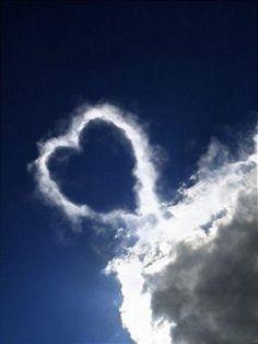 valentine heart desktop backgrounds