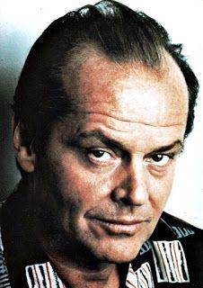 JackNicholsonFansClub1: Jack Nicholson #quote