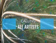 Art Contest $500 Best in Show Deadline May 15