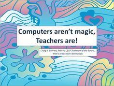 116 Best Teacher appreciation quotes images in 2019 | School