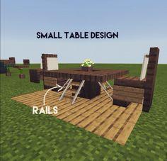 Modern Minecraft Houses, Minecraft Mansion, Minecraft Plans, Minecraft Architecture, Minecraft Blueprints, Minecraft Buildings, Minecraft House Tutorials, Minecraft House Designs, Minecraft Creations