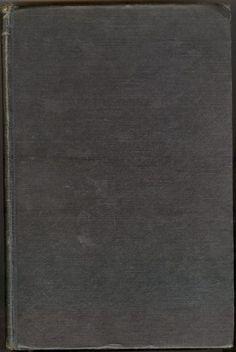 IN PLACE OF SPLENDOR CONSTANCIA DE LA MORA 1930