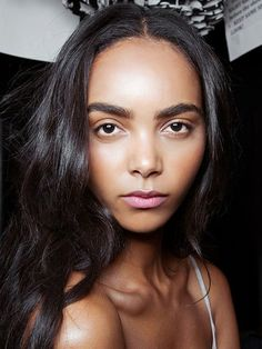 How to Get The Best-Looking Brows of Your Life (via Bloglovin.com )