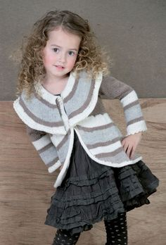 All Season Tricot Baby & Kids by Adriafil | Adriafil Knitting Books | Knitting Books | Deramores