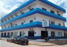 Ministério Público Federal Cobra Transparência Dos Dados No Site Da Prefeitura De Colniza(MT)