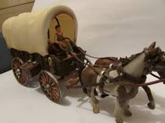 Resultado de imagem para carroca de forte apache Forte Apache, Cannon, Nostalgia, Horses, Toys, Mockup, Miniatures, Activity Toys, Clearance Toys