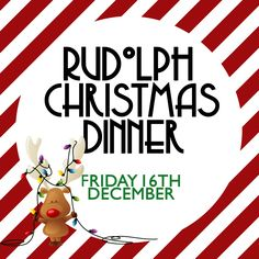 Corporate Christmas party at Caversham House on Dec! Rudolph Christmas, Christmas Parties, Party, House, Fiesta Party, Haus, Parties, Homes, Ballerina Baby Showers