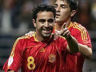 Xavi y David :)