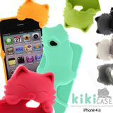 @Abby Reid,we need these to take our cat obsession to the next level