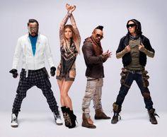 Les Black Eyed Peas à 4 c'est fini http://xfru.it/3mUgvM