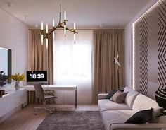 "Check out new work on my @Behance portfolio: ""Modern badroom"" http://be.net/gallery/40450297/Modern-badroom"