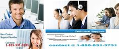 Router customer service fix all router problems quickly and with the experts help.