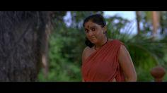 blouseless saree - Google Search