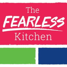Products | The Fearless Kitchen Advertising, Ads, Word Out, Authors, Things To Think About, Have Fun, How To Remove, Messages, Thoughts