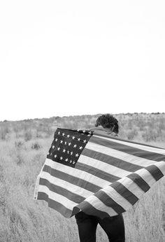 Matt Clayton Photography