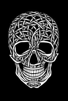 Google Image Result for http://www.ottoschade.com/wp-content/uploads/Skull.jpg