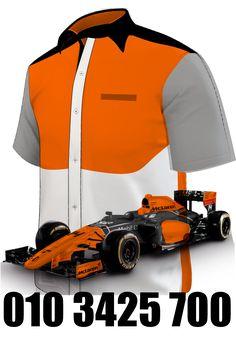 Formula_1_Shirt_Oren_012