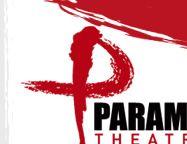 Paramount Theatre — Rutland, VT — Discover Live Entertainment!