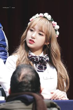 Chengxiao - WJSN Yuehua Entertainment, Starship Entertainment, Beautiful Asian Girls, Beautiful Dolls, Sketch Poses, Xuan Yi, Cheng Xiao, Cutest Thing Ever, Cosmic Girls