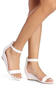 #prom heels gold #promheelsgold #promheelswedges #promheelswedges #shoespromheels #promheels3inch