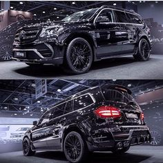 #GLS63/////AMG Provide advertising at low prices in Direct