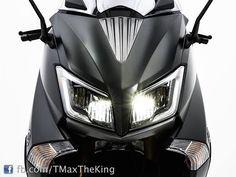 iron tmax 530 - Αναζήτηση Google