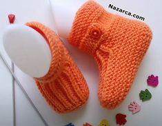 Easy Crochet Hat, Crochet Shawl, Baby Knitting Patterns, Fabric Flowers, Fingerless Gloves, Arm Warmers, Free Pattern, Slippers, Children