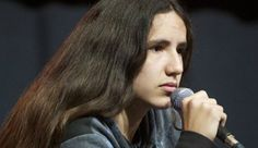 Teens Suing Governments Over Climate Change #GenerationRYSE