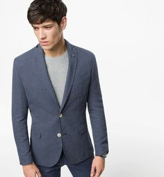 112 Best Men S Fashion Articles Ideas Images Men Clothes Men Wear