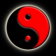 ☯ Yin and Yang ☯ Ying Et Yang, Yin Yang Fish, Arte Yin Yang, Yin Yang Art, Tatuajes Yin Yang, Yin Yang Tattoos, Foto Logo, Yin Yang Balance, Flash Wallpaper
