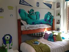 monsters inc bedroom i m you meme roz from monsters inc i m 12654