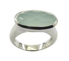 #stone #bright #wire #lips #brass #Riyogems #jewellery #gemstone #Handmade #Copper #Bangle http://www.ebay.com/cln/riyogems/