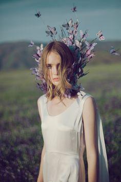 Field-Dreams-Fashion-Editorial-Kimberley-Gordon05