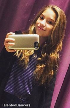 Hey I'm Mackenize! My cousin is Rowan. I'm 13 years old! I get bullied a lot because of things I do not want to say
