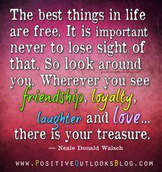 So very, very true!!