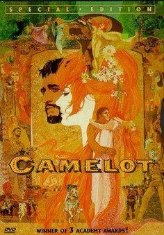 Camelot (1967) - Joshua Logan
