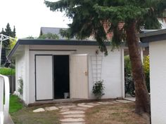 Carports, Garage Doors, Outdoor Decor, Garden, Home Decor, Windows And Doors, Homemade Home Decor, Garten, Lawn And Garden