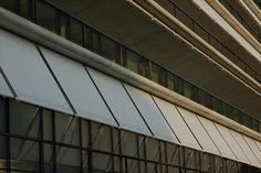 Herzog+%26+de+Meuron+.+Actelion+Research+and+Laboratory+Building+ ...  #architecture #demeuron #herzog Pinned by www.modlar.com