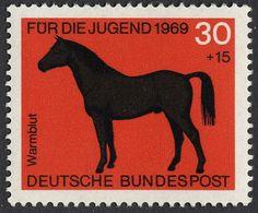 Germany 1969