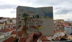 CiBi — Lisboa