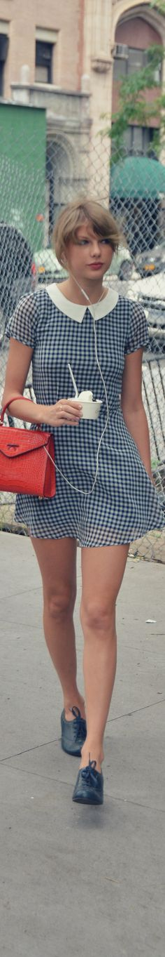 Cuuuute outfit 4 Tay ♥♡♥
