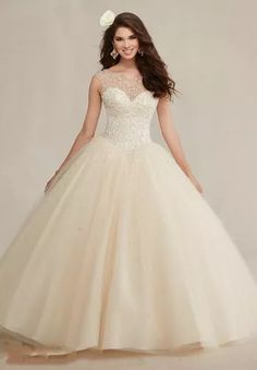 boutique importados de luxo vestido d 15 anos elegante 2017