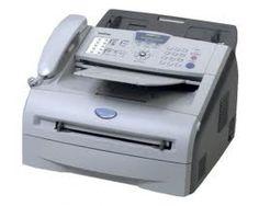 Nạp mực máy Fax Brother MFC 7220/ 7225/ 7820