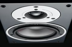 "DALI ZENSOR 1  ""…they don't sound like a pair of budget speakers – they're more detailed and precise than that, more grown up and more downright musical – and that makes them a serious bargain…"" (What Hi-Fi, juli 2011)."