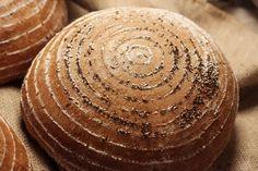 Störibrot - HOME BAKING BLOG - The Art of Baking