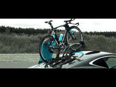 Jaguar F-Type: A one-off special Tour de France support vehicle - http://www.caradvice.com.au/297971/jaguar-f-type-a-one-off-special-tour-de-france-support-vehicle/