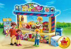 Playmobil Klettergerüst : Die 201 besten bilder von playmobil in 2019 toys toy und gifts